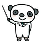 内藤裕子さんブログで中医薬の日ご紹介