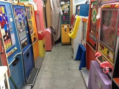 10円ゲーム博物館.JPG