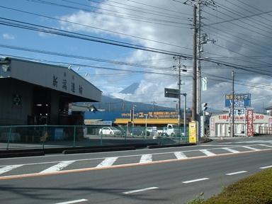 富士山21.10.08.jpg