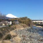 富士山31.3.8