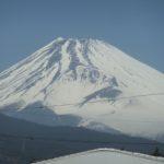 富士山31.4.5