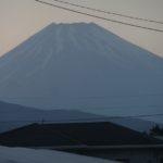 富士山1.5.25