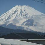 富士山2.3.6