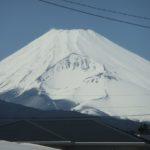 富士山2.4.14
