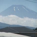 富士山2.7.2