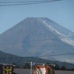 富士山2.12.15