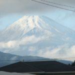 今日の富士山2.12.5