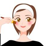 女子顔面再現性皮膚炎.jpg