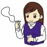 タバコと漢方.jpg