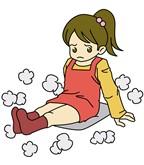 子供ストレス対策.jpg