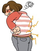 脊柱管狭窄症と漢方.jpg