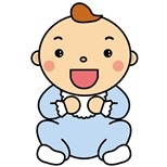 子供の薄毛.jpg