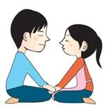 不妊と排卵痛と漢方.jpg