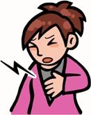 乳腺症と漢方.jpg