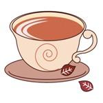 漢方薬膳茶.jpg