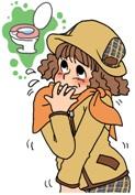 尿もれと漢方.jpg