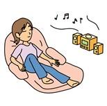 音楽と漢方.jpg