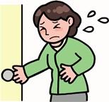 膀胱炎漢方.jpg