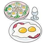 卵と漢方.jpg