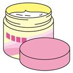 紫雲膏とタイツコウ漢方皮膚病.jpg