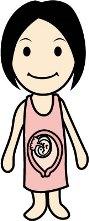 子宮外妊娠の予防と漢方.jpg