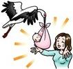 子宮外妊娠の予防