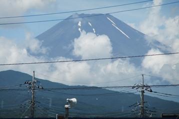 2010.7.17富士山.JPG