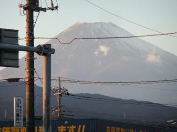 富士山23.1.13.JPG