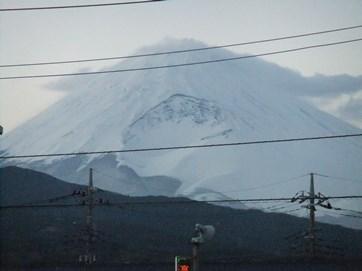 富士山25.12.20.JPG