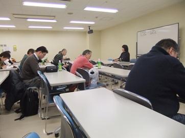静岡中医薬研究会で婦宝当帰膠.JPG
