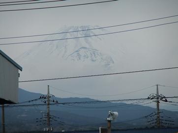 28.2.6富士山.JPG