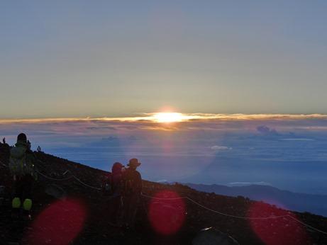 28.08.7富士山ご来光.JPG
