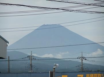 富士山28.10.4.JPG