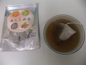 あたため茶.JPG