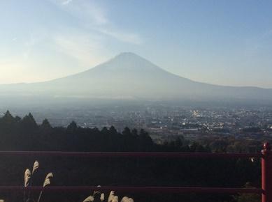 御殿場からの富士山.JPG