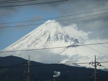 2016.11.25富士山.JPG