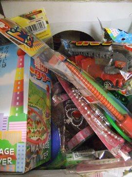 子供おもちゃプレゼント.JPG
