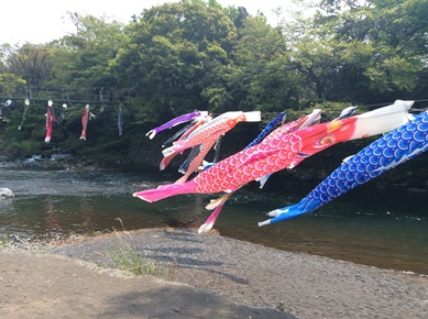 五竜の滝.JPG