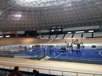 伊豆オリンピック自転車会場.JPG