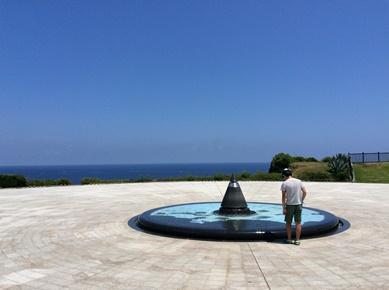 沖縄平和.JPG