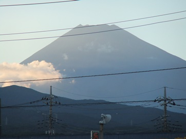 富士山29.8.31.JPG