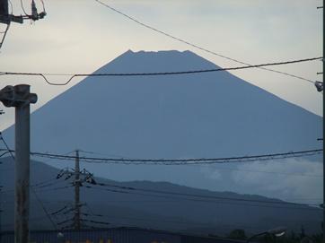 富士山29.9.13.JPG