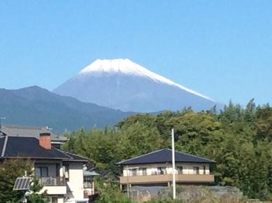 富士山29.10.26.JPG