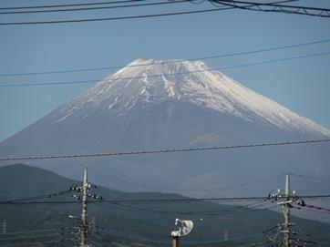 富士山29.11.11.JPG