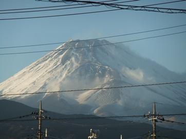 富士山29.12.26.JPG