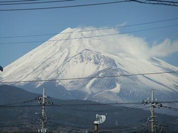 富士山30.1.13.JPG