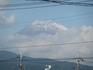富士山28.11.3.JPG