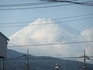 富士山29.3.4.JPG