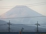 富士山29.4.13.JPG