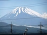 富士山29.5.23.JPG